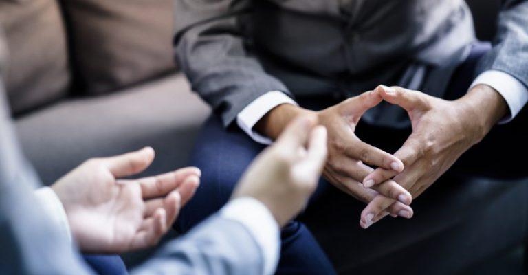 Mitarbeiterrückgewinnung - So wertvoll sind zurückkehrende Mitarbeiter