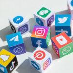 Über Social Medial zur Ausbildung